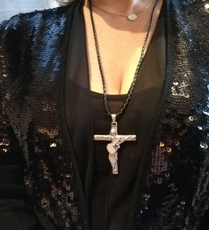 Croix-Johnny-Hallyday