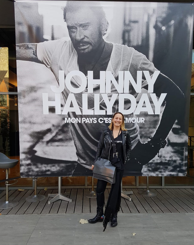 Florence-Marchand-pour-Johnny-Hallyday-Legend