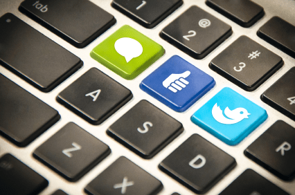 How to Creat Real Relationships With Social Marketing