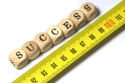 10 ways to measure social media for business