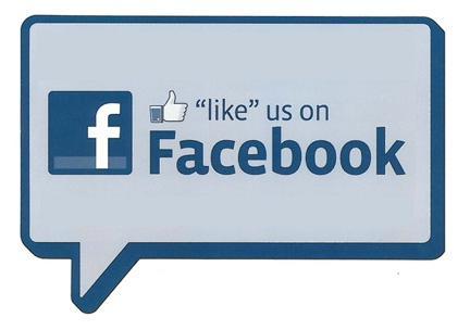 facebook social media marketing tips | Johnny Da Silva