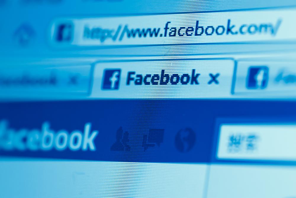 3 Facebook Social Media Marketing Tips for Success