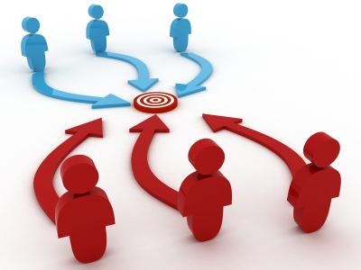 3 Steps for Developing an Online Reputation Management Strategy