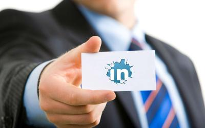 3 Ways Marketers Can Leverage the New LinkedIn