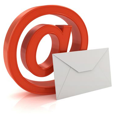 A simple guide in building your email list
