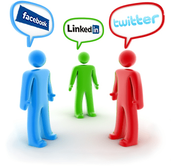 Integrating LinkedIn in your social media marketing strategy