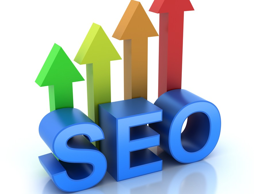 How to measure your SEO campaign