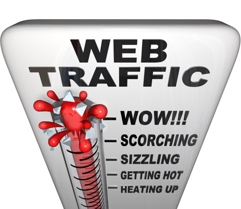 Design your website for your target audience