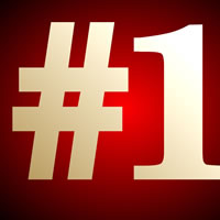 You can't guarantee #1 rankings for SEO