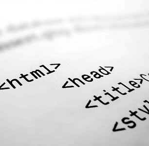 Optimize your title tags for a quick SEO boost