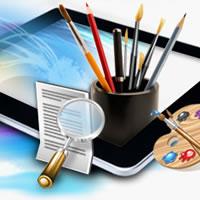 Focus on SEO for website design