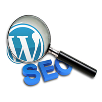 Focus on blogging for SEO