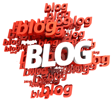 How to generate an income from blog marketing