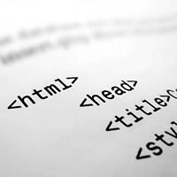 Optimizing your meta title tags for SEO