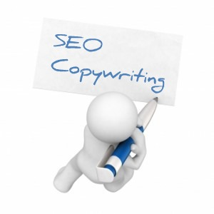 SEO Copywriting is a must for online marketing