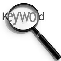 Focus on the best keywords for internet marketing