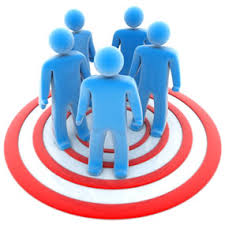 Understand your target audience to convert them