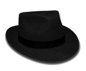 What is black hat SEO exactly?
