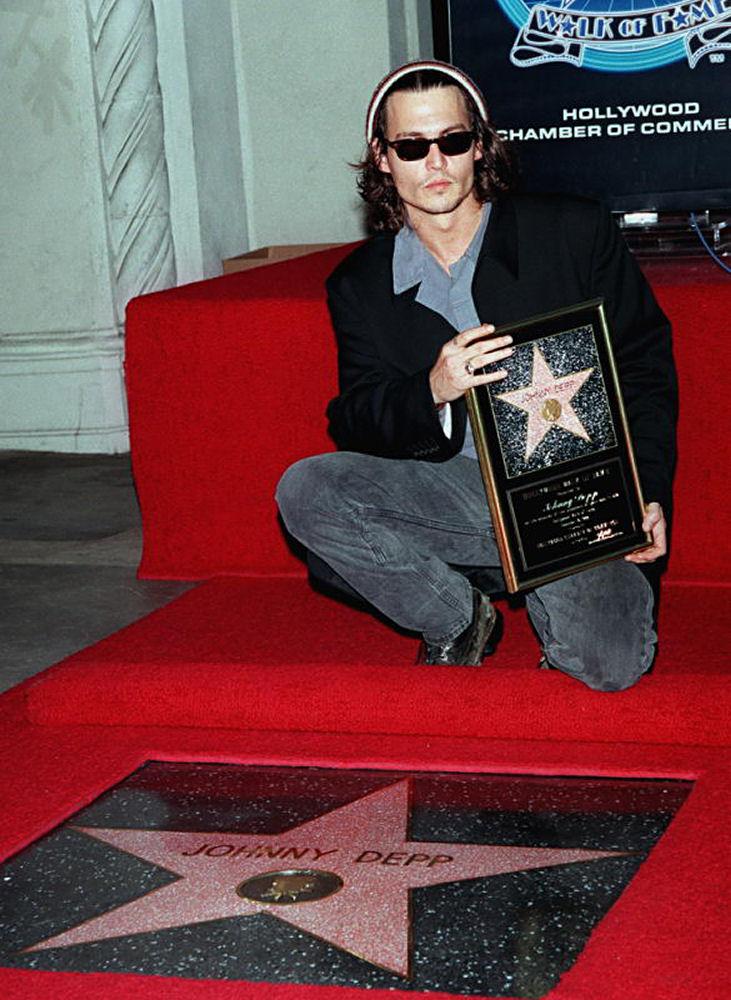 Www Johnnydepp Zone Com The Johnny Depp Zone