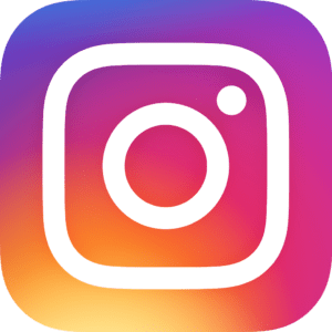 Instagram logo - May 2106