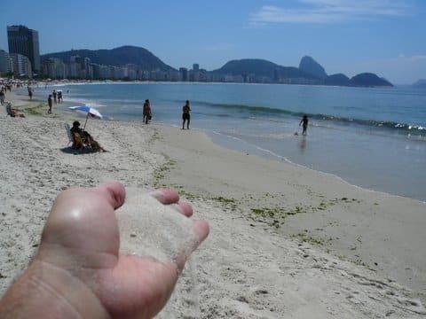 PicForNewsletterBrazilCopacabanaBeach2