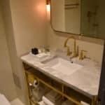 11 Howard Bathrooms