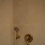 11 Howard Shower