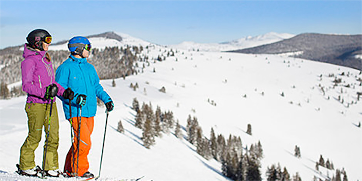 vail-resorts-feature
