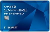 chase-sapphire-preferred