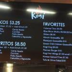 kogi-tacos-at-whole-foods-nov-2016-003
