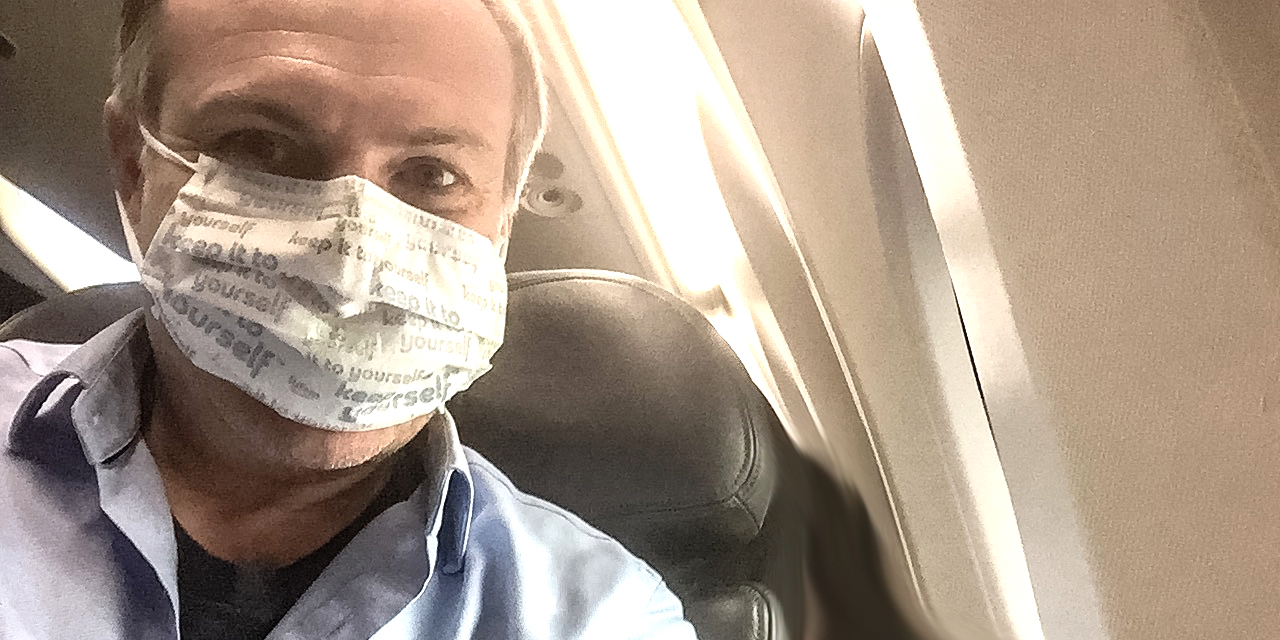 sick-on-a-plane
