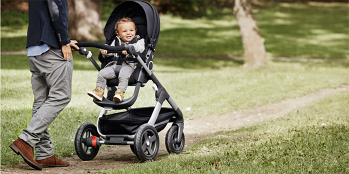 stokke-feature