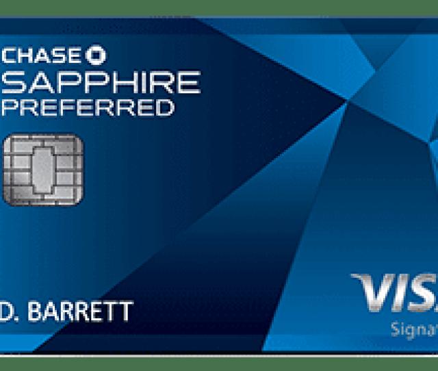 Capital One Venture Rewards Credit Card Offer