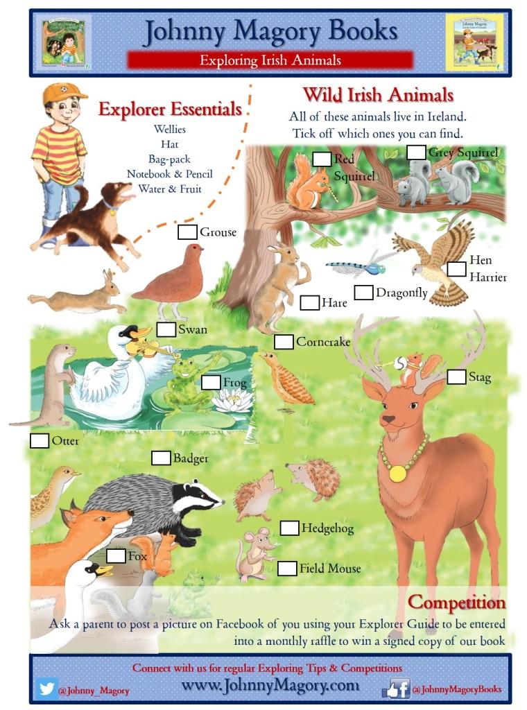 Explorer Guide Free Download