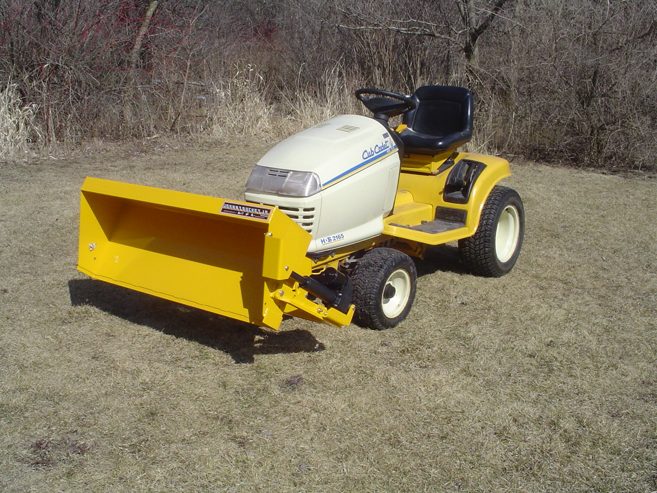 hight resolution of cc2k 014 jpg 604161 bytes johnny bucket jr cub cadet 2000 and 2500 series