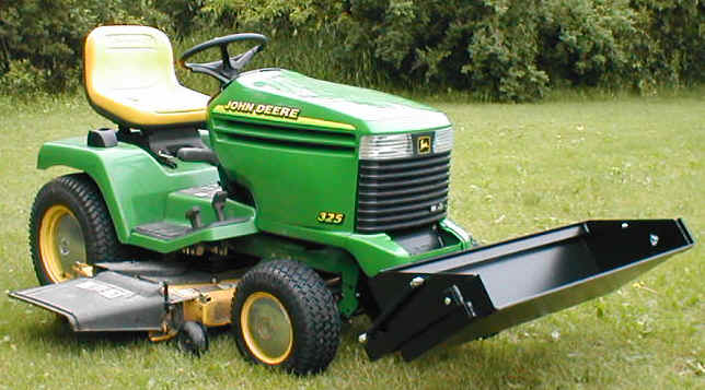 325RHup?resize=644%2C357 gx335 john deere tractor the best deer 2017  at panicattacktreatment.co