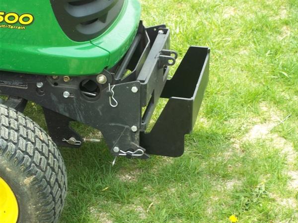 craftsman dyt 4000 wiring diagram vw golf mk4 headlight sears lawn tractor belt great installation of pto mower deck