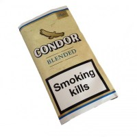 Condor Blended Pipe Tobacco | Johnny's Tobacconist