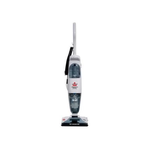 Bissell Total Floors Wet Dry Hard Floor Cleaner
