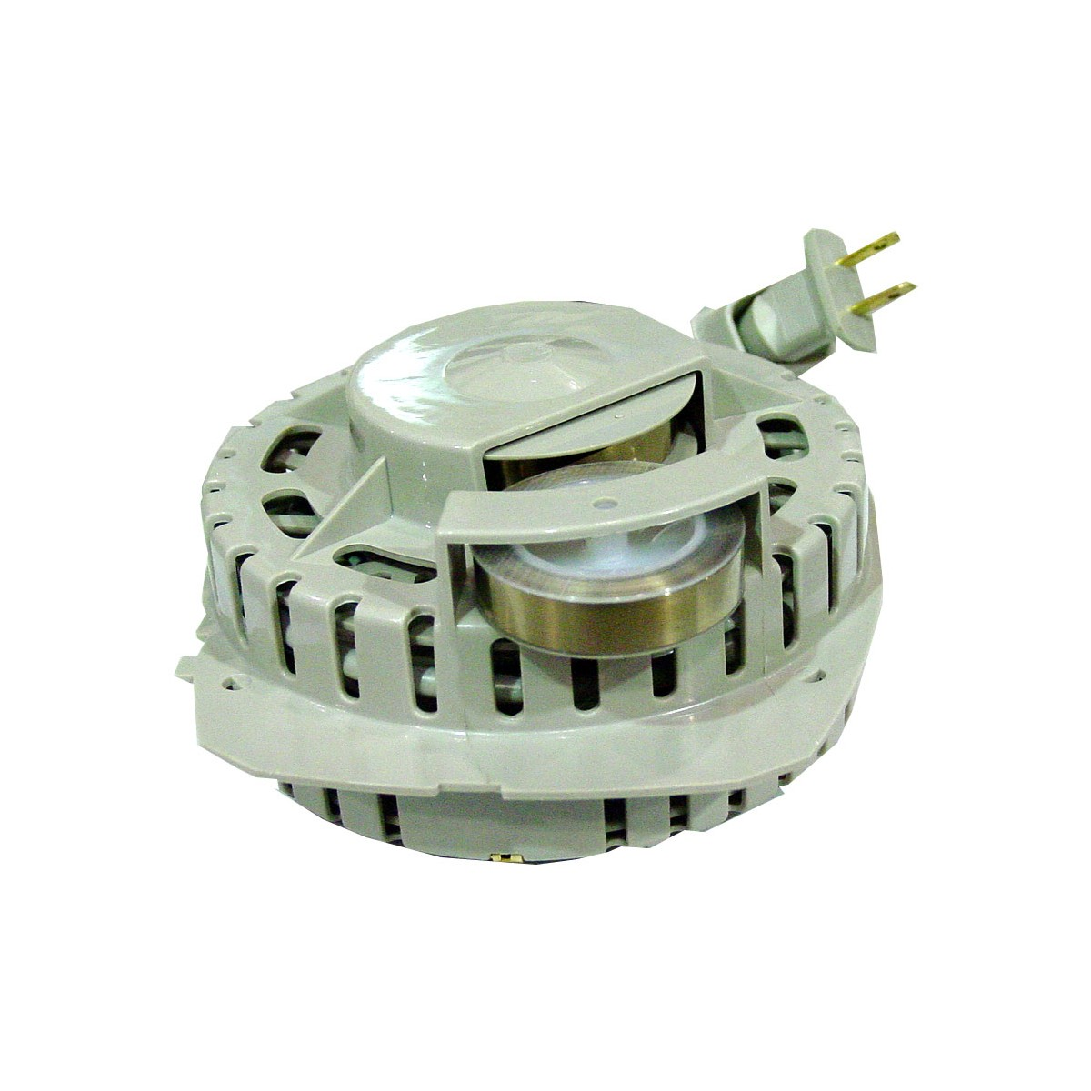 hight resolution of cord winder assembly for electrolux vacuum cleaner jpg