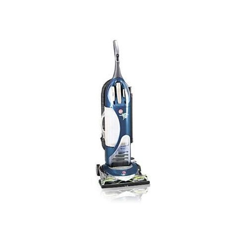 Hoover WindTunnel Dual V Upright Vacuum