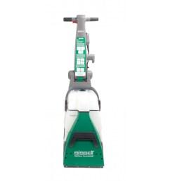 bissel professionnal upright carpet cleaner big green  [ 1200 x 1200 Pixel ]