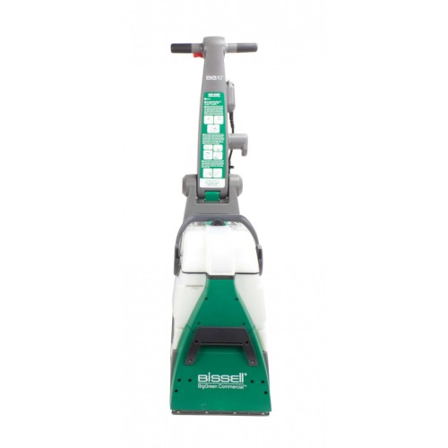 small resolution of bissel professionnal upright carpet cleaner big green