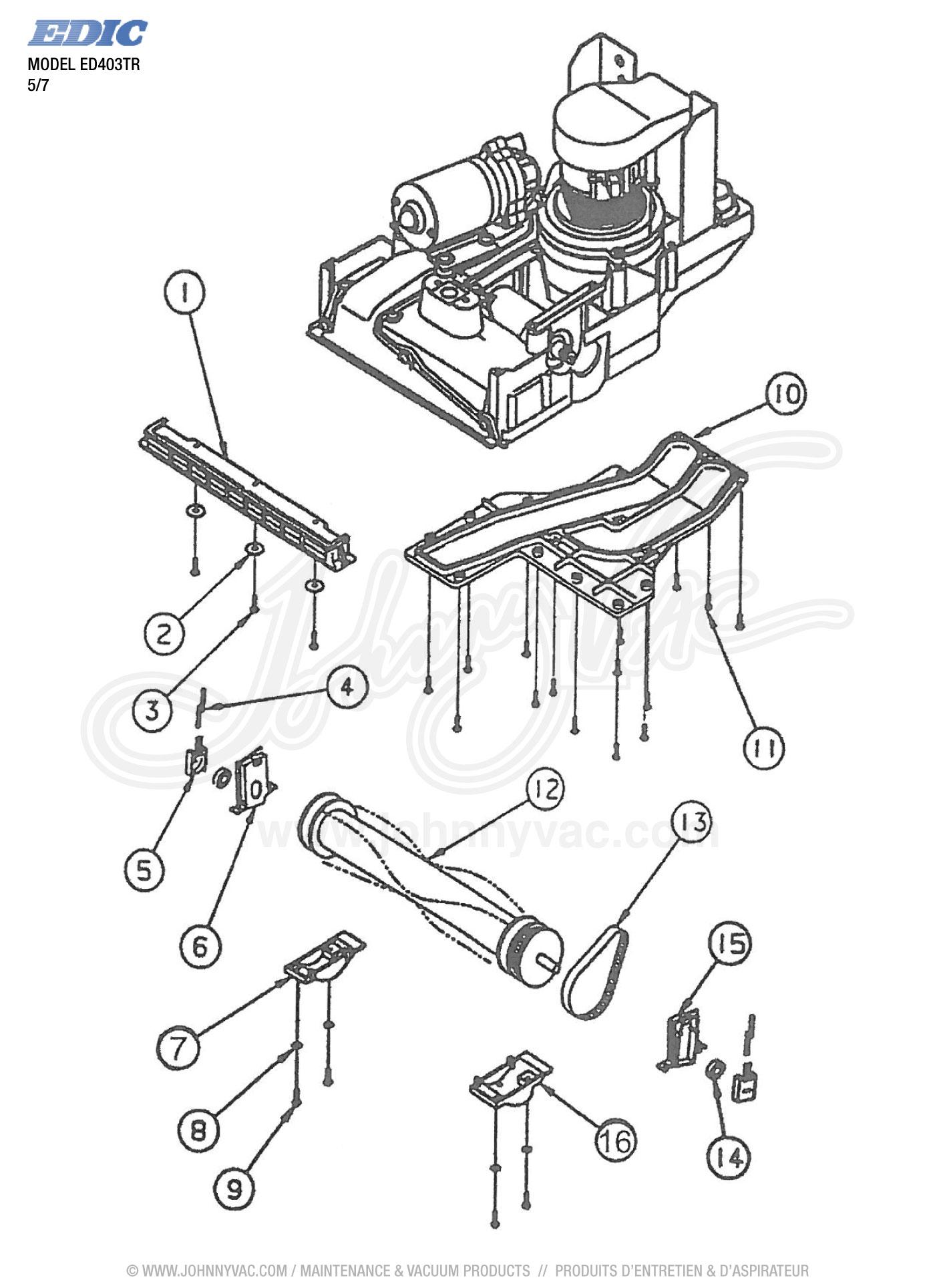 Flojet water wiring diagram jeffdoedesign flojet wiring diagram wiring source