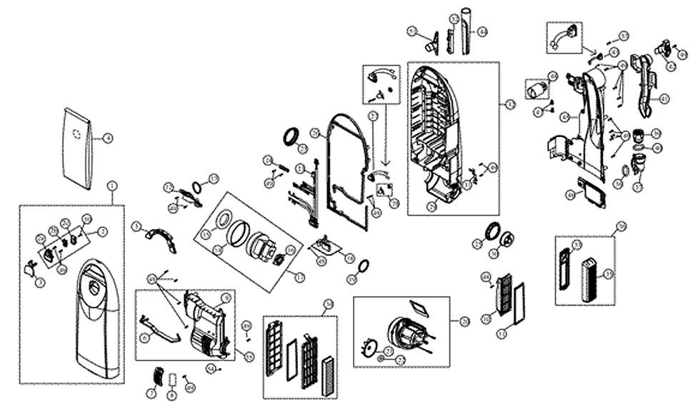 Ford F Wiring Diagram Dolgular Com Fuse Box Power. Ford