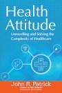 Health Attitude Front Cover