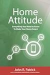 Home Attitude
