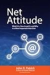Net Attitude