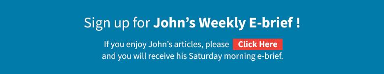 John R. Patrick