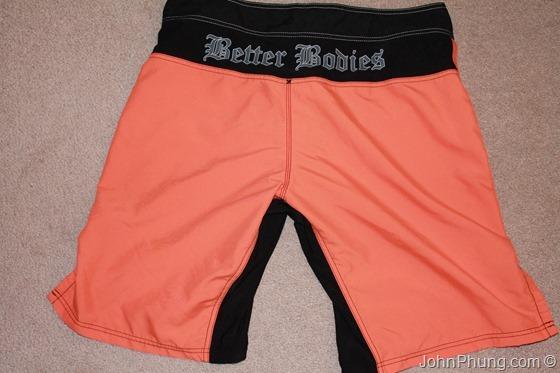 board-shorts (2)